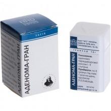 Buy Adenoma gran Powder 1 sachet 10 g