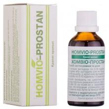 Buy Homvio Prostan Drops (Bottle) 50 ml