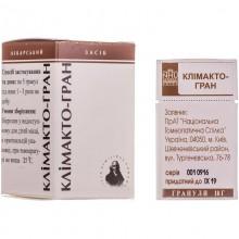 Buy Menopause Powder 1 sachet 10 g