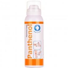 Buy Panthenol Spray 130 g