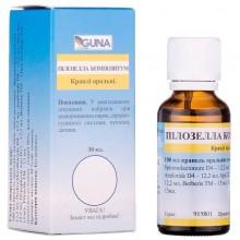 Buy Pylosella Compositum Drops (Bottle) 30 ml