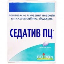 Buy Sedative Tablets 40 tablets