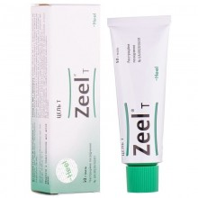 Buy Zeel T Ointment 50 g