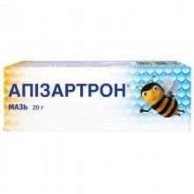 Buy Apizartron Ointment 20 g
