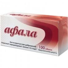 Buy Afala Tablets 100 tablets