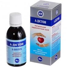 Buy A-dystone Drops (Bottle) 50 ml