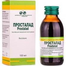 Buy Prostalad Bottle 100 ml