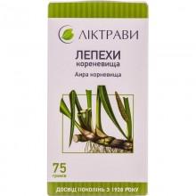 Buy Calamus rhizomes Tea (Pack) 75 g