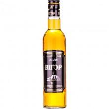 Buy Vigor Bottle 500 ml