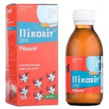 Buy Picovit Bottle 150 ml