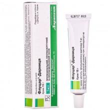 Buy Fluzar Cream 1 mg/g, 15 g