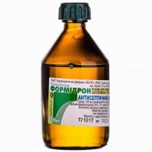Buy Formidron Bottle 100 ml