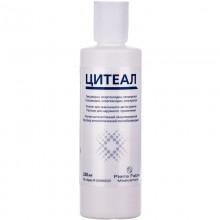 Buy Cital Bottle 250 ml