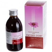 Buy Immuno-tone Bottle 200 ml