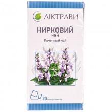 Buy Kidney tea Tea (Filter bag) 20 sachets of 1.5 g each