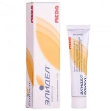 Buy Elidel Cream 10 mg/g, 15 g