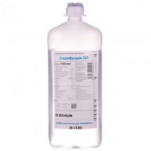 Buy Sterofundin Bottle 1000 ml, 1000 ml