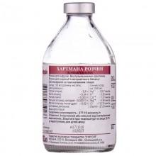 Buy Hartman Bottle 200 ml