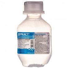 Buy Derkast Bottle 100 ml