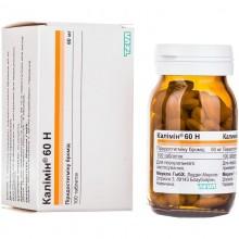 Buy Kalimin Tablets 60 mg, 100 tablets