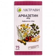 Buy Arfazetin collection Tea (Pack) 75 g
