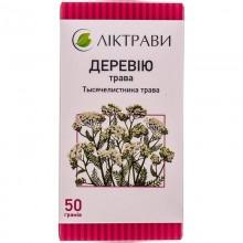 Buy Yarrow herb Tea (Pack) 50 g